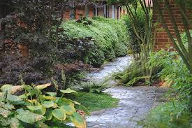 Small Picture Japanese Surrey Country Garden Design