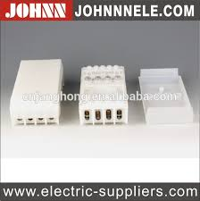 mvs 435 electrical cutout fuse box buy cutout fuse box fuse box mvs 435 electrical cutout fuse box buy cutout fuse box fuse box assembly surge protector fuse box product on alibaba com