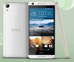 all htc phones for sprint. from the manufacturer all htc phones for sprint