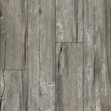 supreme elite freedom gold series desert mesa within loose lay vinyl plank flooring