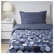 smÖrboll duvet cover and pillowcase s full queen double queen ikea