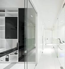 dental office architect. Dental Office Architecture Design Architects View In Gallery Architect G