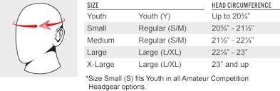 Adidas Shin Guard Size Chart Boxing Glove Size Chart What Size Boxing Gloves Should I