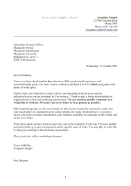Job Applica Cover Letter Examples For English Teachers Image Gallery