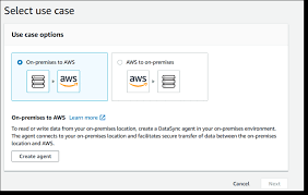 Data Sync New Aws Datasync Automated And Accelerated Data Transfer Aws