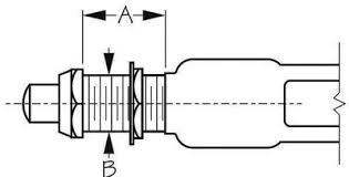 pin flasher relay wiring diagram wiring diagram and hernes 12v relay wiring diagram 4 pin schematics and diagrams