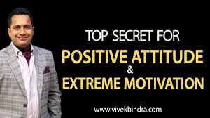positive attitude essays positive attitude essay ambition in life  positive attitude essay positive attitude i positive thinking motivational video on belief