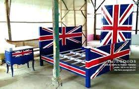 union jack furniture. Union Jack Furniture Chairs  Brilliant On T