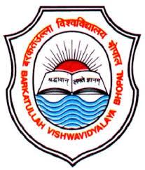 extol clipart. chakravarti rajgopalachari institute of management studies extol clipart