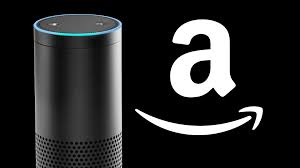 amazon echo black 1920