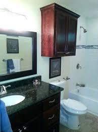 bathroom remodel san antonio. Stunning Bathroom Remodel San Antonio Tx On Intended Remodeling In Size  687x916 Bathroom Remodel San Antonio