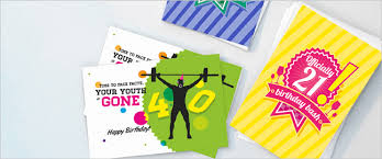 Invitation Words For Birthday Party Birthday Party Invitation Wording Ideas