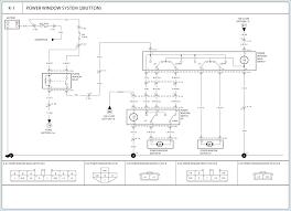 2002 ford taurus wiring diagram wiring diagram 2004 ford taurus wiring diagram 2002 ford taurus wiring diagram