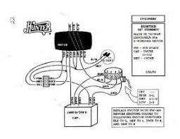 wiring diagram for a hampton bay ceiling fan remote wiring similiar hunter fan remote control wiring diagram keywords on wiring diagram for a hampton bay ceiling