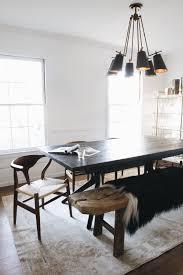 alicia lund home abc home turkish rug