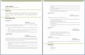 A Cover Letter Begins With Letter Of Introduction Template 21 Inspirational A Cover Letter