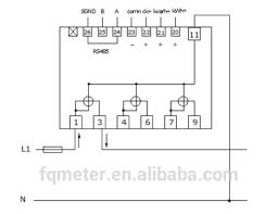 3 phase kwh meter wiring wire center \u2022 Energy Meter 3 phase kwh meter wiring images gallery