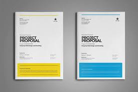 Microsoft Proposal Templates Classy Word Templates For Proposals Free Proposal Templates Microsoft Word