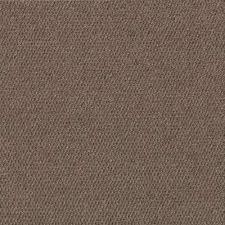 premium self stick hobnail espresso texture 18 in x 18 in indoor and