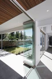 ... minimalist house interior ultra modern floor plans ideas for zen design  with plan designs and architectures ...