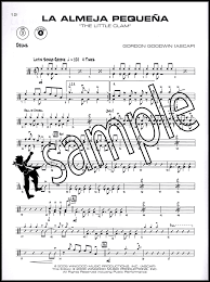 drum set sheet music gordon goodwins big phat band play along 1 drums drum set sheet