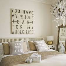 marvelous bedroom wall art decor 8 amusing decorations ideas sun picture on wall art decor bedroom with marvelous bedroom wall art decor 8 amusing decorations ideas sun