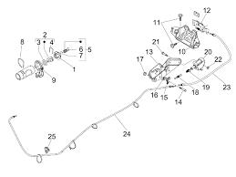 dynasty spa wiring diagram dynasty wiring diagrams
