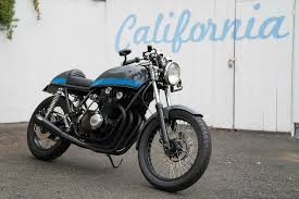 gs 750 racer motorcycles
