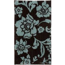 better homes and gardens bath rugs. Unique Gardens Charming Ideas Better Homes And Garden Bath Rugs Most Product Throughout Gardens O