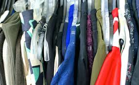 mildew in closet stuffy messy closet a breeding ground for mold mildew closet smell mildew closet mildew in closet