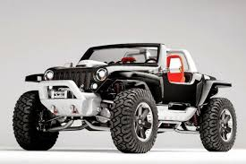 new car releases in 20172017 Jeep Wrangler Release Date  New Car Release Dates Images