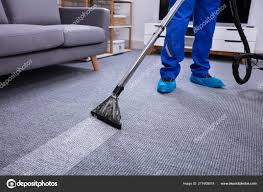 ᐈ Carpet cleaner stock pictures, Royalty Free carpet cleaning service  images | download on Depositphotos®