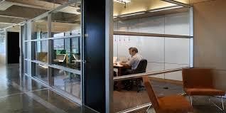 gallery office glass. officeglassgallery2 gallery office glass l