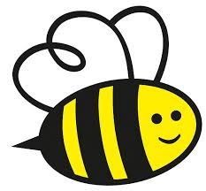 Image result for bumble bee clip art