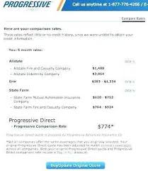 Progressive Quote Interesting 48 Fresh Progressive Insurance Car Quote Stock Survivorsvoiceorg