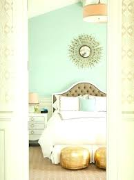 gold paint for walls gold paint for walls designs bedroom bed white linens mint green paint gold paint for walls