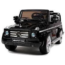 Купить <b>Shopntoys Радиоуправляемый</b> электромобиль-джип DMD ...