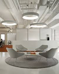 how to design office space. Office Space Inside The Oval Dining Room Great Concept Glass Table Lighting How To Design O