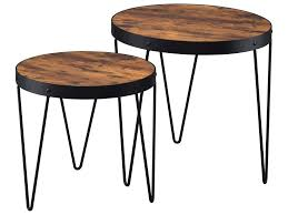 nesting furniture. Coaster Nesting TablesNesting Tables Furniture