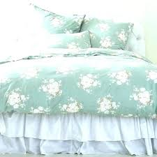 pink shabby chic bedding blue sets duvet cover quilt bedd shabby chic comforter twin bedding duvet covers