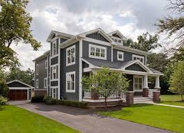 exterior paint colors for colonial style house. best exterior paint colors pleasing with brick for colonial style house e