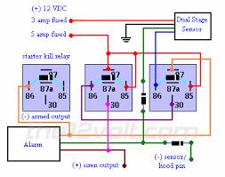 alarm sensor wiring diagram alarm wiring diagrams alarm sensor wiring diagram alarm home wiring diagrams