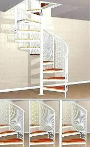 metal spiral stair metal spiral staircase kit metal spiral staircase s metal spiral staircase s sunrise
