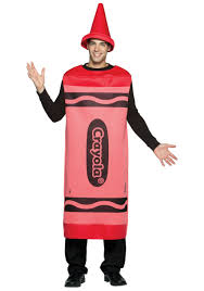 sc 1 st trucosdestardollporanaaba image number 8 of crayola costume template
