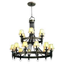 large outdoor hanging chandelier large outdoor chandelier rustic outdoor chandelier style chandeliers medium size of wood