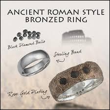Engagement Ring Vs Wedding Band Htber