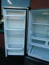 French Door kenmore elite french door refrigerator reviews photos : refrigerator: kenmore elite french door refrigerator. Kenmore ...