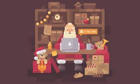 5 Christmas Marketing Ideas To Inspire Your Email Campaign