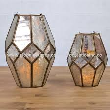 india mercury glass hurricane lanterns india mercury glass hurricane lanterns