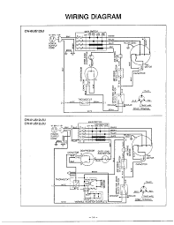 coleman package unit wiring diagram wiring diagram for you • coleman mach rv air conditioner wiring diagram releaseganji net rh releaseganji net goodman package unit wiring diagram lennox package unit wiring diagrams